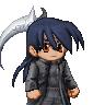 ogreon's avatar
