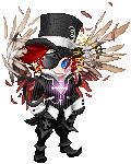 JoeKYagami's avatar