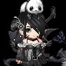 Pandalectra's avatar