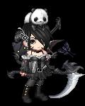 Pandalectra