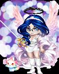 Wordstreamer~Nifty Fairy~