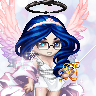 Wordstreamer~Nifty Fairy~'s avatar