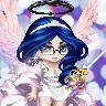 Wordstreamer~Nifty Fairy~'s avatar