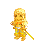 Dat Female Stephano