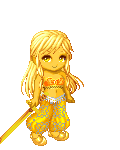 Dat Female Stephano's avatar