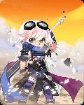Alt Yukikaze's avatar