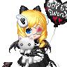 Whiteyuri's avatar