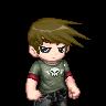 Trent233's avatar