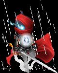 Rainer_Jager's avatar