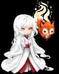 theArcticfox121's avatar