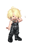 Volunteer T's avatar