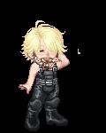 Scrunglepatch's avatar