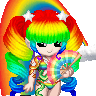 OMG its Emilie Autumn's avatar