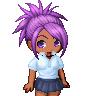 LovleyDaDa_12's avatar
