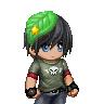bOoM BoOm RaWr's avatar