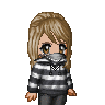 nice2beme101's avatar