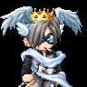 Mar!k's avatar