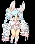 Piika Punk's avatar