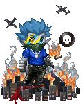 Pikpikstarr's avatar