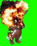 Kisei Prophet's avatar