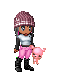 baby_katy658