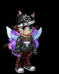 FireVixen36's avatar
