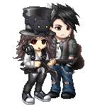 Tekken5_Asuka's avatar