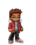 SwaqqKinq9000's avatar