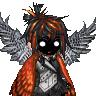 Natorei's avatar