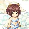 Aneko-Sama's avatar