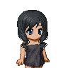 ll ForeverAndalways ll's avatar