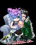 CheckeredPineapple's avatar
