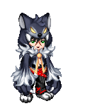 DeathLord119's avatar