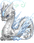 Magesc's avatar
