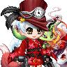 Tenchu Ayame's avatar