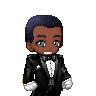 Mr Julius Griffiths's avatar