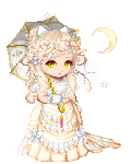 Kimi Doodles's avatar