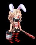 iiGoddessii's avatar