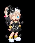 litobakaa's avatar