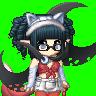 ~spunky_muffin007~'s avatar