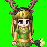 Lillum's avatar