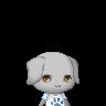 ii-D4rkness-ii's avatar