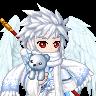 Legion Crescendo's avatar