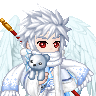 Creamy Memes's avatar