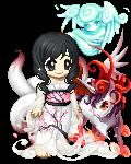 animerox09's avatar