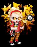 bubblewrapSpine's avatar