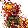 v Kurizma's avatar