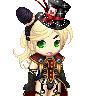 Moon Glyder's avatar