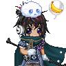 fancraze9's avatar