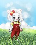 angelic artist123's avatar